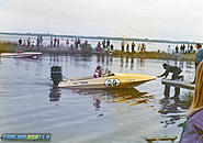 Click image for larger version.  Name:rabe-batch5-017.jpg Views:173 Size:170.2 KB ID:379223