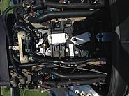 Click image for larger version.  Name:Motor back.JPG Views:178 Size:115.0 KB ID:324177