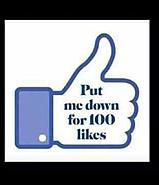 Click image for larger version.  Name:2.100 likes.jpg Views:1 Size:29.6 KB ID:444525