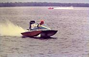 Click image for larger version.  Name:Seebold Morgan City 1972.jpg Views:5373 Size:19.8 KB ID:365139