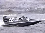 Click image for larger version.  Name:Wilson Havasu 1970.jpg Views:5392 Size:58.2 KB ID:365141