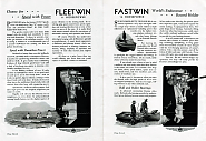 Click image for larger version.  Name:1932-evinrude-catalog-09.png Views:43 Size:6.89 MB ID:466229