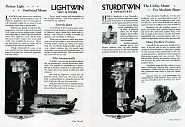 Click image for larger version.  Name:1932-evinrude-catalog-08.png Views:49 Size:6.95 MB ID:466230