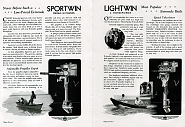 Click image for larger version.  Name:1932-evinrude-catalog-07.png Views:50 Size:6.92 MB ID:466231