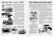 Click image for larger version.  Name:1932-evinrude-catalog-04.png Views:45 Size:7.05 MB ID:466235