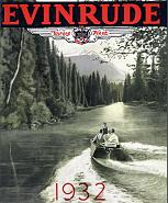 Click image for larger version.  Name:1932-evinrude-catalog-cover.jpg Views:196 Size:249.1 KB ID:466239