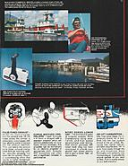 Click image for larger version.  Name:13.jpg Views:307 Size:341.8 KB ID:318945