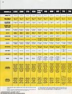Click image for larger version.  Name:28.jpg Views:294 Size:363.5 KB ID:318960
