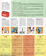 Click image for larger version.  Name:12.jpg Views:63 Size:404.4 KB ID:323899