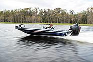 Click image for larger version.  Name:175hp_pro_xs-phoenix_freshwater_2017_running_7.jpg__1000x750_q85_autocrop_size_canvas_subsamplin.jpg Views:92 Size:120.3 KB ID:407836