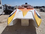 Click image for larger version.  Name:elim boat 3.jpg Views:157 Size:154.6 KB ID:419953