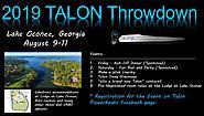 Click image for larger version.  Name:2019 Talon Throwdown.JPG Views:32 Size:103.8 KB ID:428099