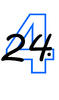 25two.stroke's Avatar